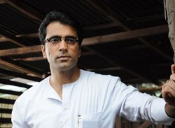 Biday Byomkesh Be Hit Theatre Soon Abir Sohini The Lead Role
