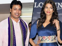 Tripura Chief Minister Biplab Kumar Deb Courts Controversy Comments On Aishwarya