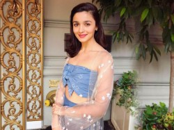 Alia Bhatt Says She Has Stopped Reading About The Incident