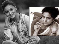 Alia Bhatt Play Writer Amrita Pritam S Role Bhansali S Next Question Remains