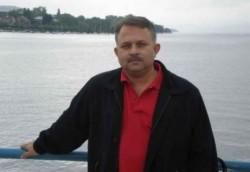 India Puts Pakistan Diplomat Amir Zubair Siddiqui On Nia Wanted List