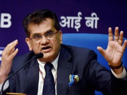 States Like Bihar Up Chattisgarh Mp Rajasthan Keeping India Backward Alleges Niti Aayog Ceo