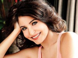 Anushka Sharma Be Bestowed With The Dadasaheb Phalke Excellence Award