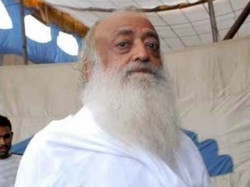 Decomposed Bodies Black Magic Charges Seen Asaram S Ashram Ashram Heres Few Details