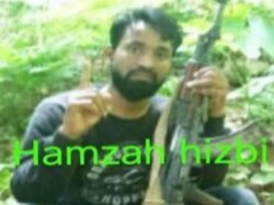 Assam Police Starts Investigation On The Report Youth From State Has Joined Kashmir Militant Group