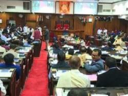 Assam Proposes Raising Lawmakers Salaries Up 50 Per Cent