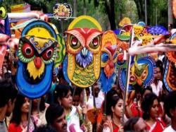 Human Rights Organisations Bangladesh Criticises The Govt Order Paila Baisakh