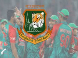 Payment Agreement Only 10 Cricketers Bangladesh