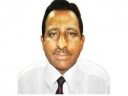 Eminemt Lawyer Bangladesh Rathis Chandra Bhaumik Is Still Absconding After His Disappearance
