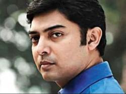 Bhaswar Chatterjee Be Seen The Show Ek Masher Sahitya