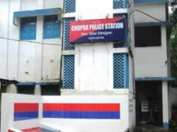 Woman Electrocuded Died The Field Chopra North Dinajpur