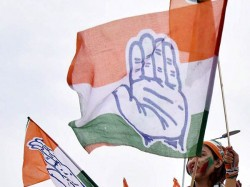 Election Commission Will Hear Bjp S Appeal On Hand Symbol Congress