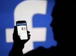 Crore Peoples Facebook Data Leaked