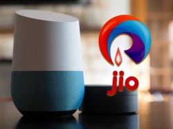 Get Jiofi 100 Gb Free Data This Way