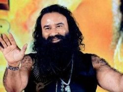 Dera Chief Gurmeet Ram Rahim Singh Raped Of The Sadhvis Alleged Ex Gunman Beant Singh
