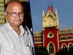 High Court Rejects The Appeal E Nomination Cpm
