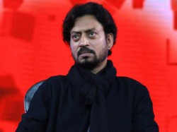 Irrfan Khan S Cancer Was Its Final Stage Claims Film Journalist Umair Sandhu