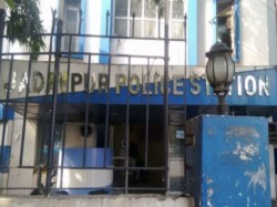 Three Members A Same Family Allegedly Attempts Suicide Jadavpur