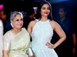 Why Did Aishwarya Rai Bachchan Skip The Birthday Bash Jaya Bachchan