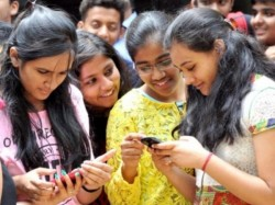 Jee Main 2018 Result Declared