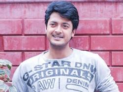 Jisshu Wants Play Sourav Ganguly On Screen