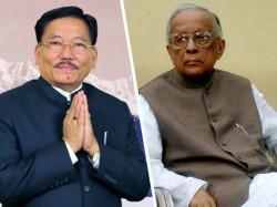 Sikim Chif Minister Pawan Chamling Set Beat Record Jyoti Basu