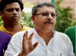 Kalyan Banerjee Says That He Appeals Again Single Bench High Court