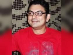Bengali Actor Kushal Chakrabroty Admitted Hospital He Got Operation