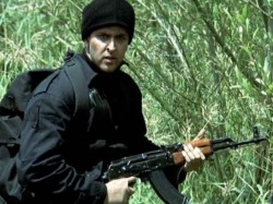 Hrithik Play Raw Agent Rajkumar Gupta Movies Speculation Is On