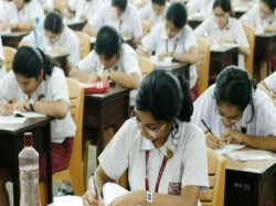 Madhyamik Result May Be Published The Last Week May