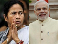 Nirmal Bangla Mission Is Now Being Considered As Model The Central Government