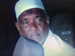 Blast Convict Re Arrested After Eliminate Pm Modi Audio Goes Viral