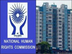 The National Human Rights Commission Has Sent Letter Mamata Government