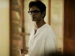 You Can T Play Saadat Hasan Manto If You Are Not True Honest Person Says Nawazuddin Siddiqui