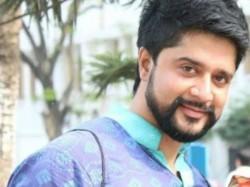 Tv Serial Rani Rasmoni S Actor Noor Having Toughh Time Set