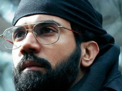 Rajkummar Rao On Film Omerta Talks About His Prepareation The Film