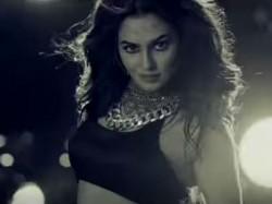 Bangladeshi Actress Nusrat Faria Sings New Song Pataka