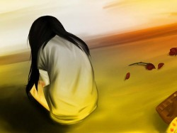 Year Old Raped Allegedly Teen Held Captive At Madrasa Near Delhi