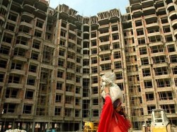 Even After Nearly One Year Only 14 States Have Rera Portals