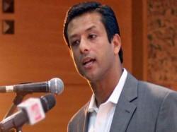 Sajib Wazed Says He Has Not Any Foreign Passport