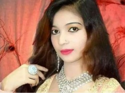 Pregnant Pakistani Singer Refused Stand While Performing Shot Dead