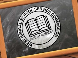 Ssc Will Issue Notification The Appointment Higher Primary After Panchayat Election