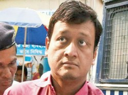 Nationalised Bank Files Fir Against Subhabrata Mazumder Pension Fraud Case