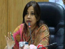Khaleda Zia Tarek Rahman Will Not Be Able Take Part Coming General Election Says Minister