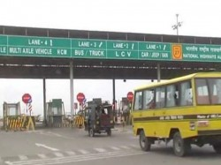 Toll Tax Has Increased From 1 April Essential Commodities Prices May Go High