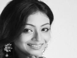 Emerging Model Tiasha Mazumder Dies Sskm Hospital