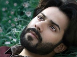 Varun Dhawan Says Film October Affected His Personal Life Know How It Happened