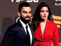 Virat S Plan Anushka S Upcomig Birthday