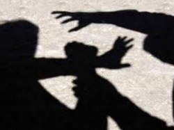 Alleged Sexual Harassment Three Students Bangladesh S Chattogram S Karnafuli