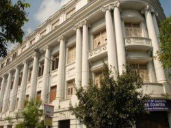 Most The Educational Institution The West Bengal Is Behind The Central List